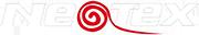 Neotex logo