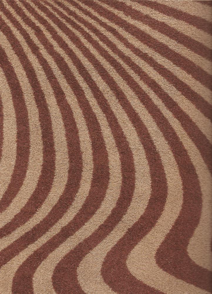 Carpet Shaggy 799.5