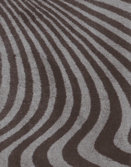 Carpet Shaggy 799.6