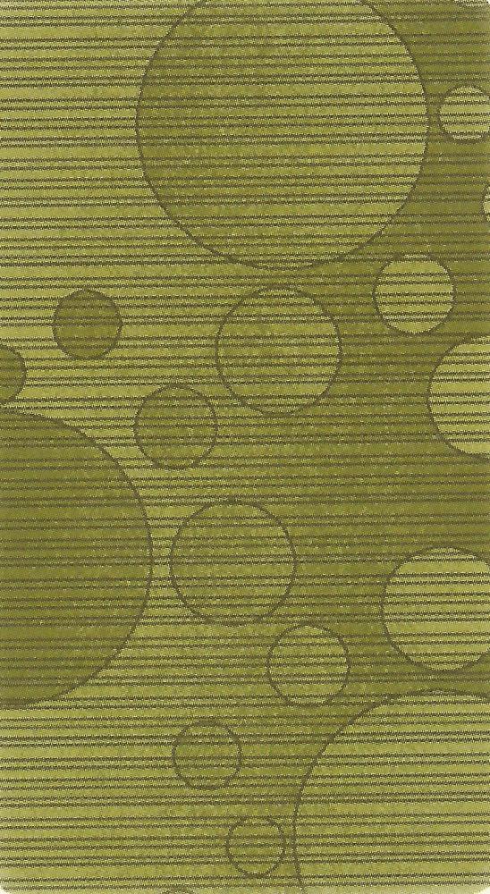 Carpet Shaggy 813.3
