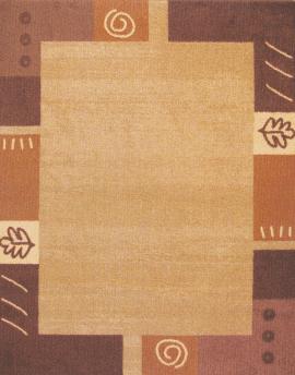 Килим Шаги 835.1