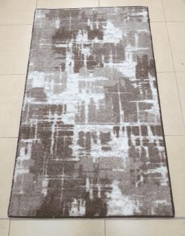 Carpet Shaggy 1347.1