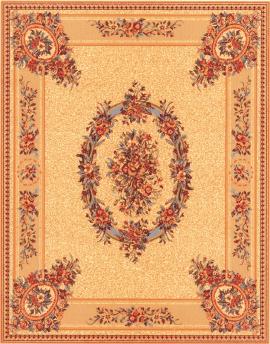 Carpet Luxe 106.4