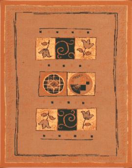 Carpet Luxe 111.2