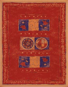 Carpet Luxe 111.3