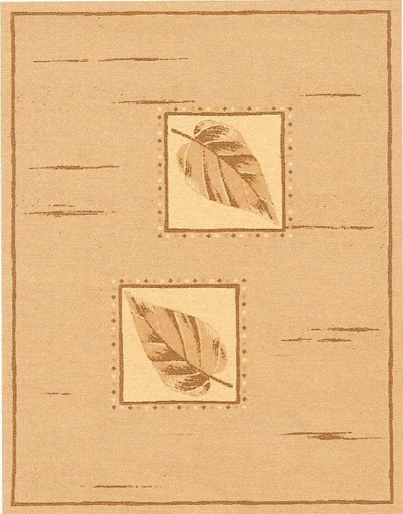 Килим Лукс 183.1