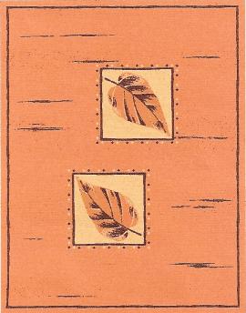 Carpet Luxe 183.8