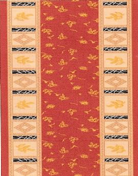 Килим Лукс 243.4