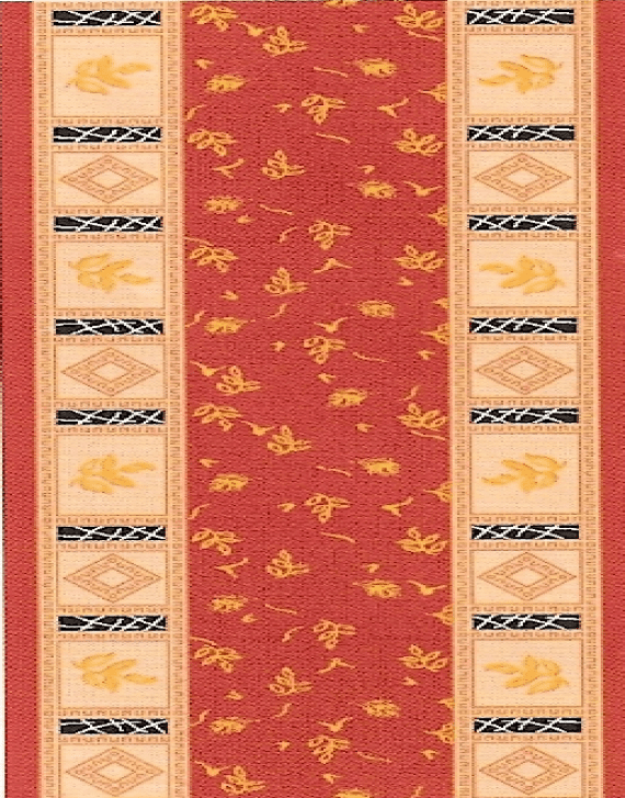 Комплект Лукс 243.4
