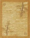 Килим Лукс 284.1