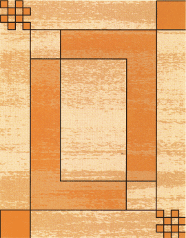 Carpet Luxe 289.1