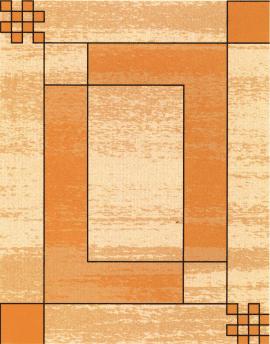 Комплект Лукс 289.1