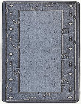 Carpet Luxe 355.2