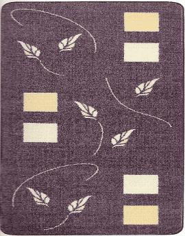 Carpet Luxe 587.2