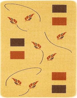 Carpet Luxe 587.3
