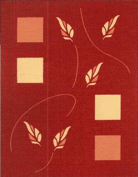 Carpet Luxe 587.4