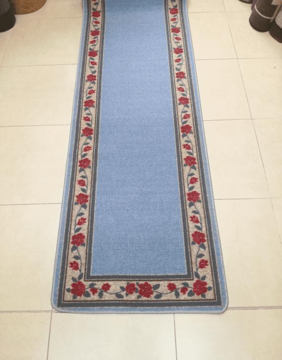 Carpet Luxe 686.2