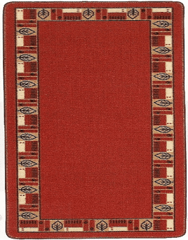 Carpet Luxe 746.4