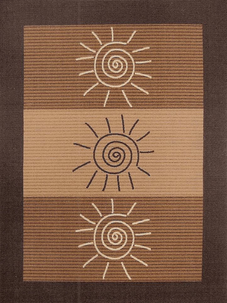Carpet Luxe 760.1
