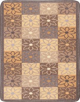 Carpet Luxe 791.6