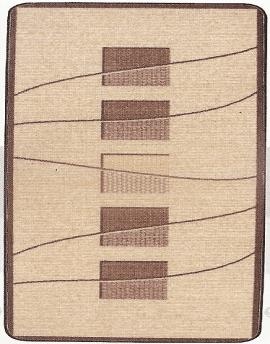 Carpet Luxe 834.1