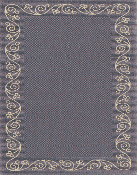 Set Luxe 868.2