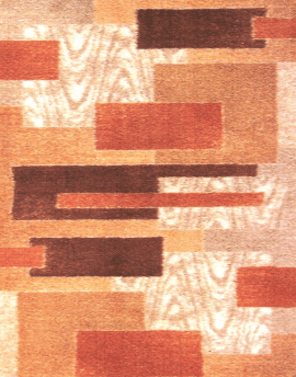 Carpet Luxe 894.1