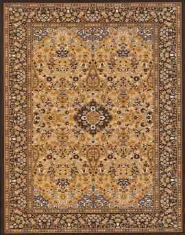 Carpet Luxe 906.5