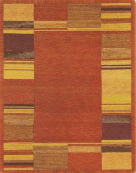 Carpet Luxe 915.4