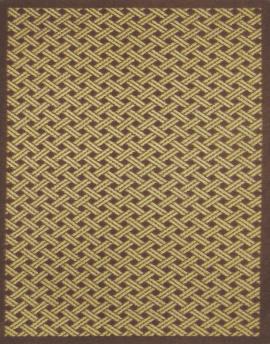 Carpet Luxe 923.1