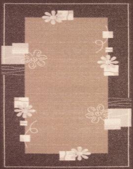 Carpet Luxe 963.5
