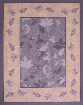 Carpet Luxe 965.6