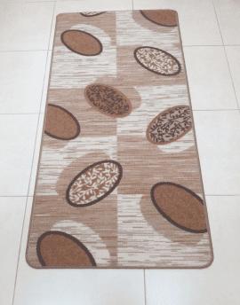 Carpet Luxe 1006.1