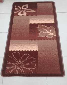 Carpet Luxe 1090.1