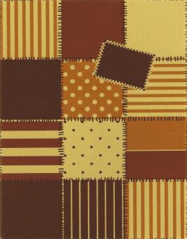 Carpet Luxe 1100.1