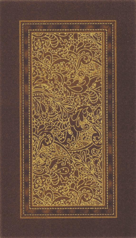 Carpet Luxe 1119.5