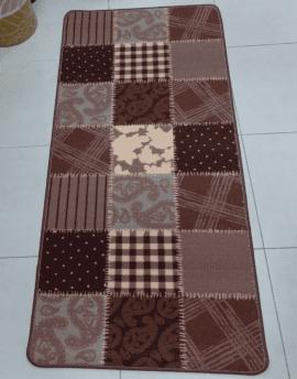 Carpet Luxe 1127.1