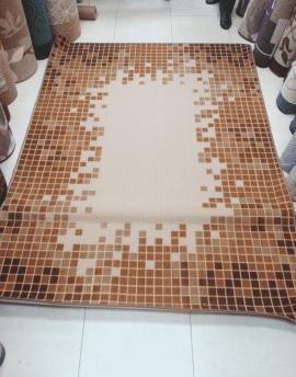 Carpet Luxe 1128.1