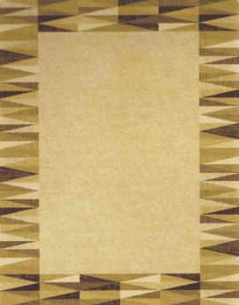 Carpet Luxe 1211.1