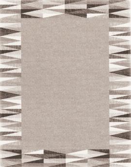 Carpet Luxe 1211.6