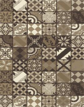 Carpet Luxe 1269.6