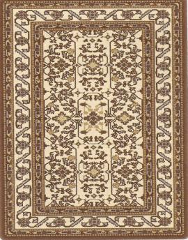 Carpet Luxe 1300.5