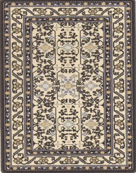 Carpet Luxe 1300.6