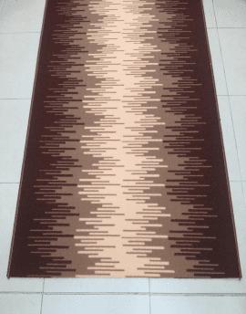 Carpet Luxe 1315.1