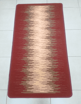 Carpet Luxe 1315.4