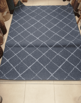 Carpet Luxe 1318.6