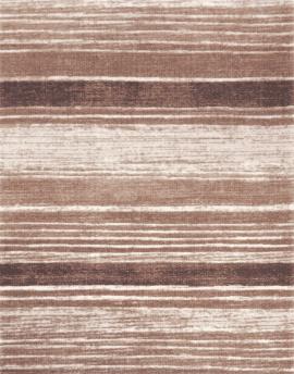 Carpet Luxe 952.1