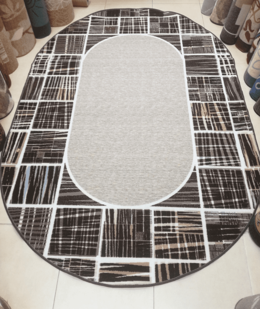 Carpet Luxe 1311.5