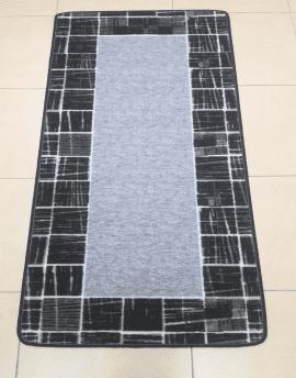 Carpet Luxe 1311.6