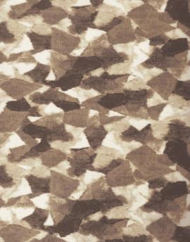 Carpet Luxe 1313.1
